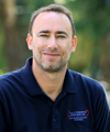 Andrew Hochberger, A To Z Turnover Services, Construction