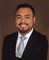 Wilmer Realpe, Beltway Merchant Services